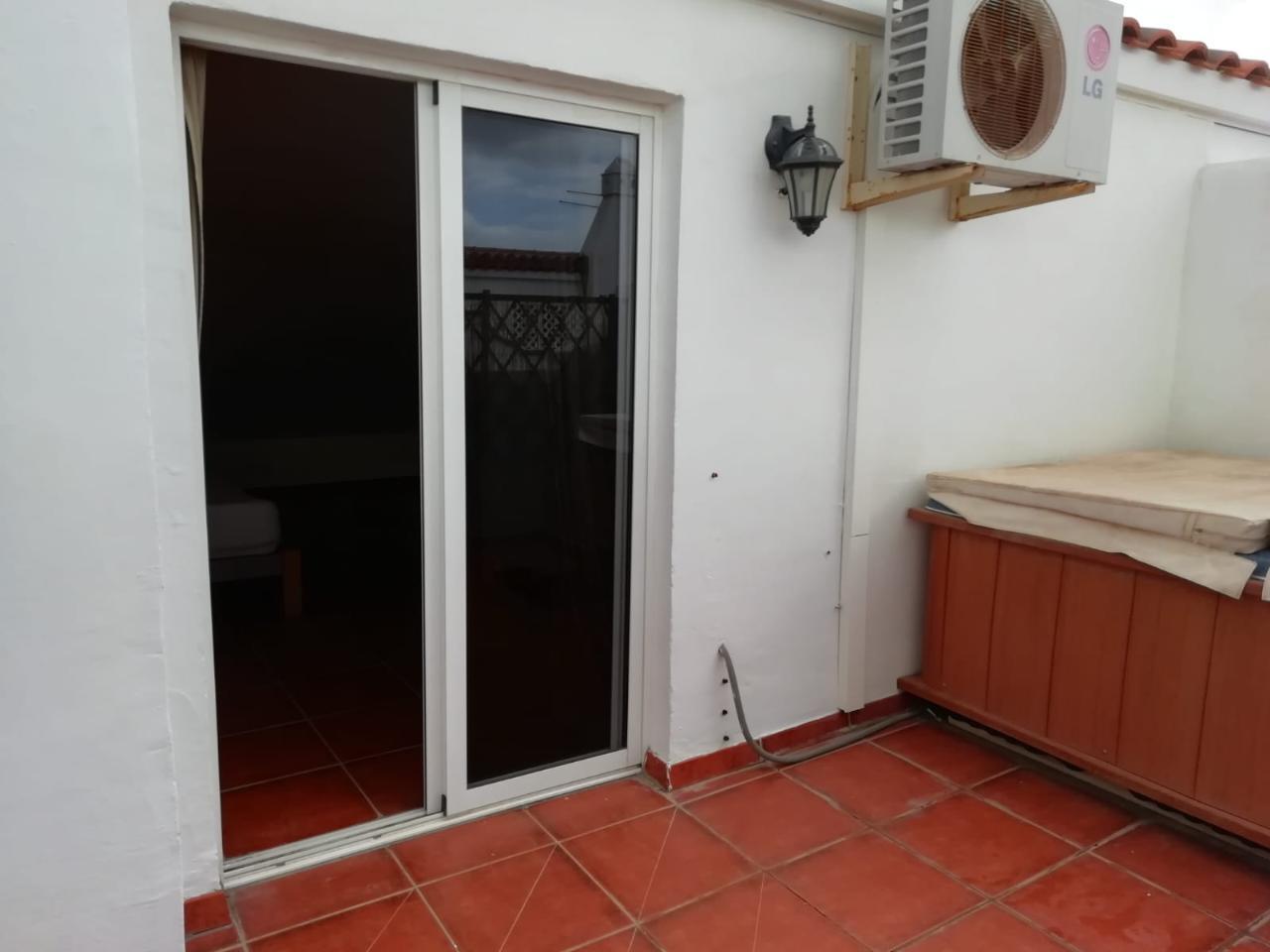 Casa fuori città San Miguel de Abona €216.000,00
