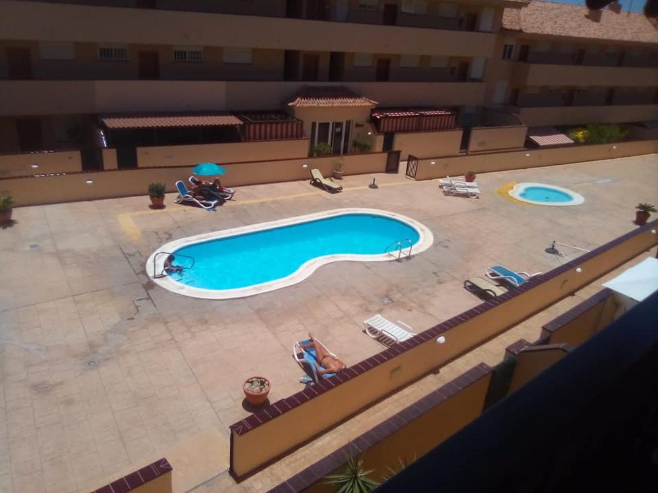 Appartamento San Miguel de Abona Euro 130.000,00