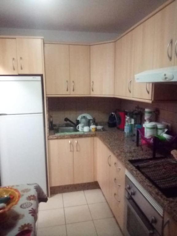 Appartamento San Miguel de Abona €130.000,00