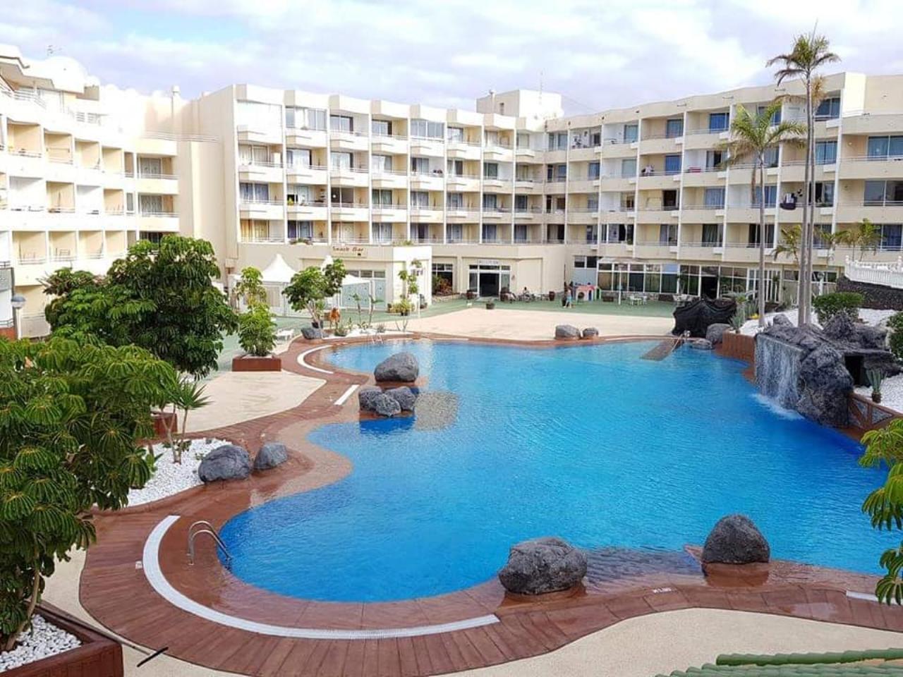 Appartamento San Miguel de Abona Euro 113.000,00