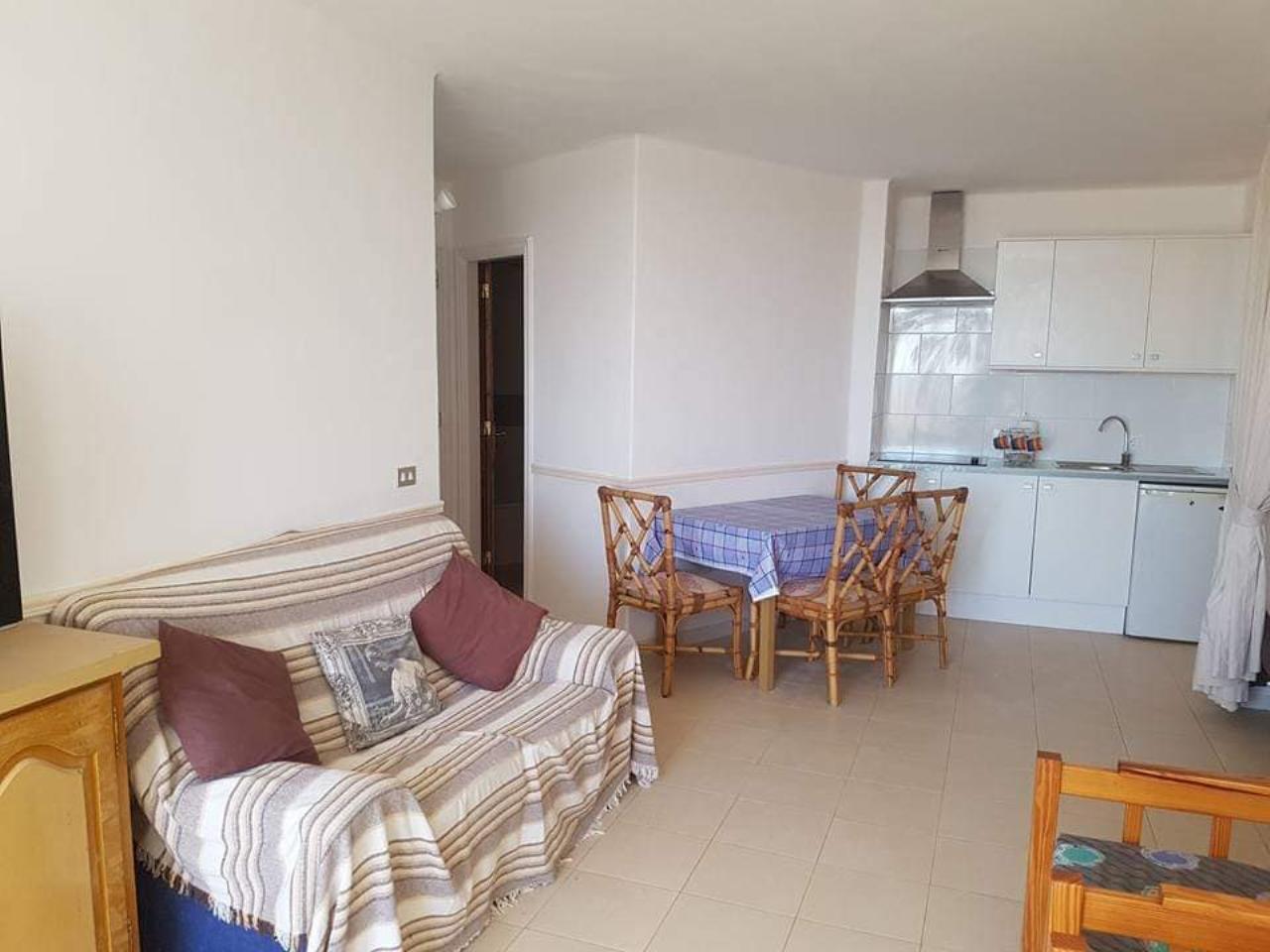 Appartamento San Miguel de Abona €113.000,00