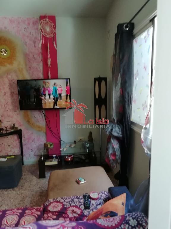 Appartamento Arona Euro 69.900,00