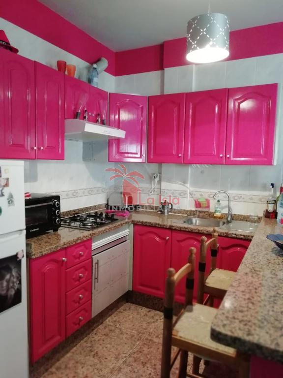 Appartamento Arona €69.900,00