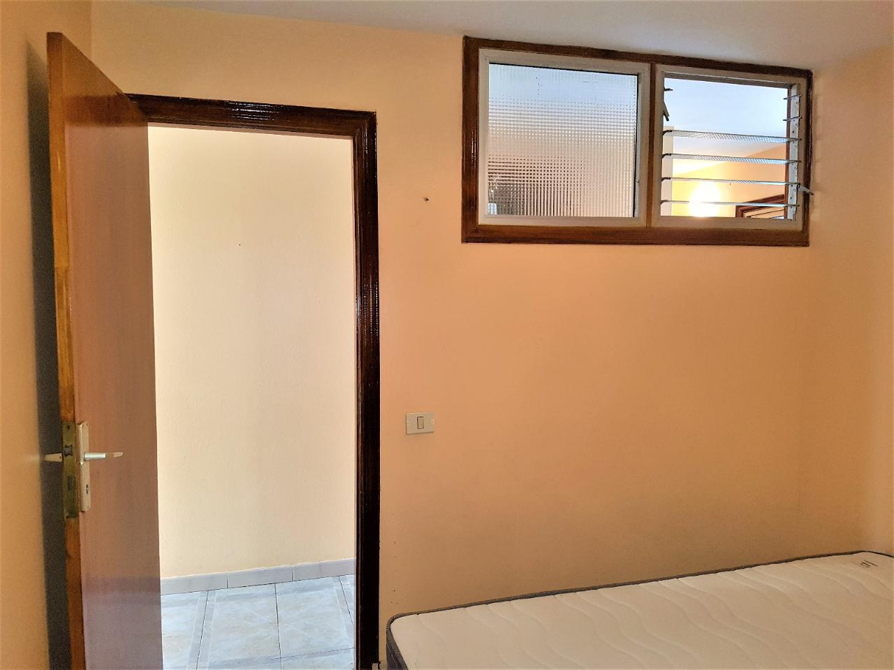 Appartamento Arona €68.000,00