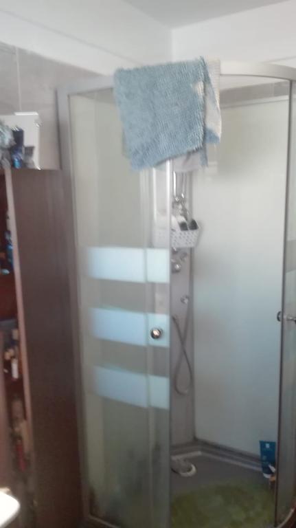 Appartamento Adeje €145.000,00