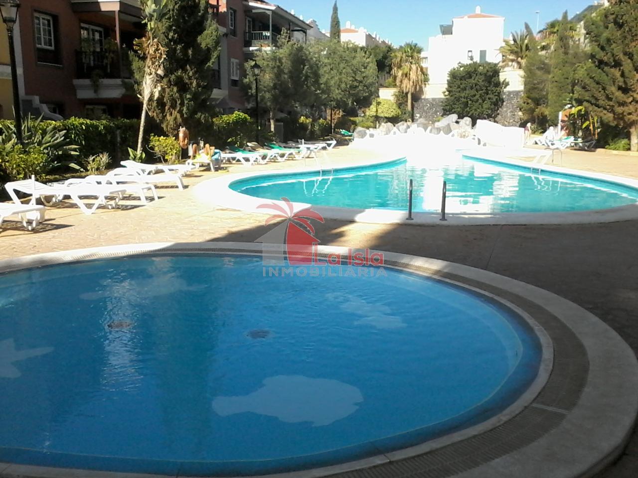 Appartamento San Miguel de Abona Euro 185.000,00