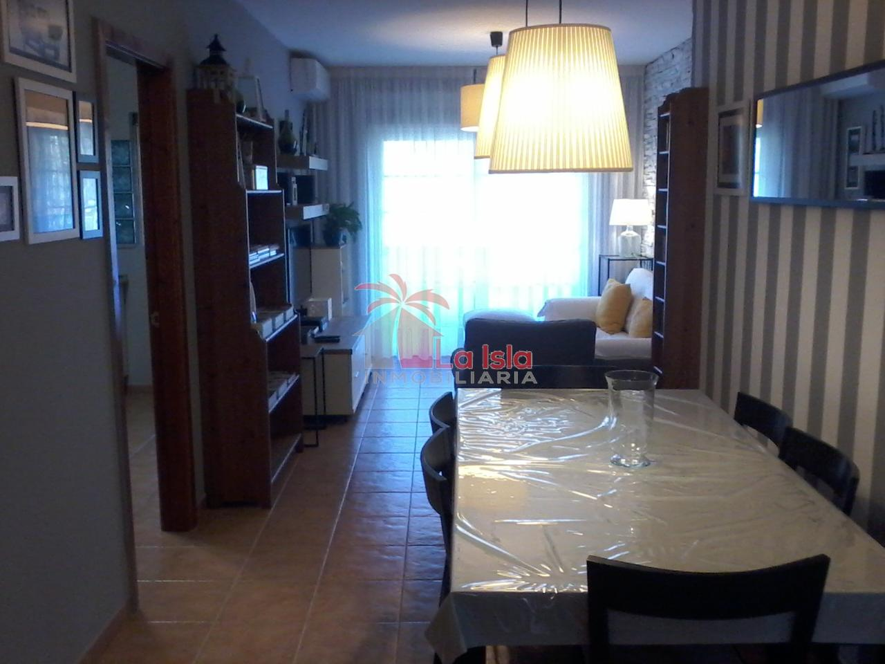 Appartamento San Miguel de Abona €185.000,00