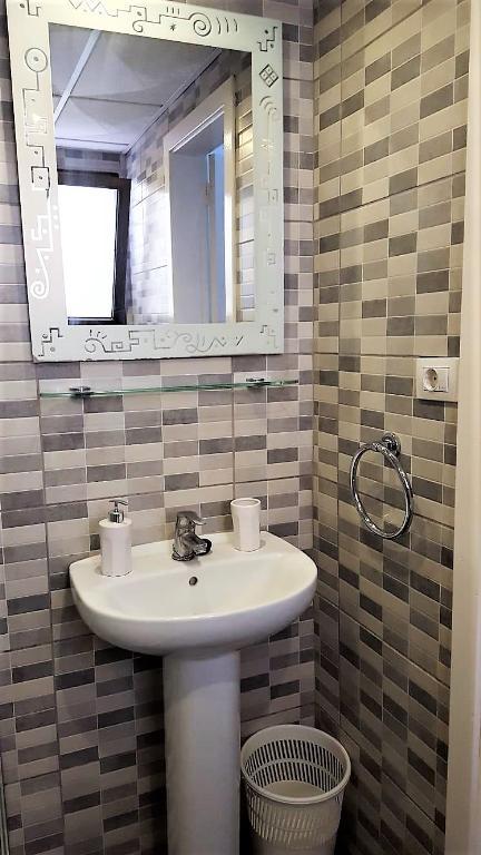 Appartamento Arona €139.000,00