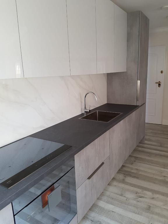 Appartamento Arona €239.000,00