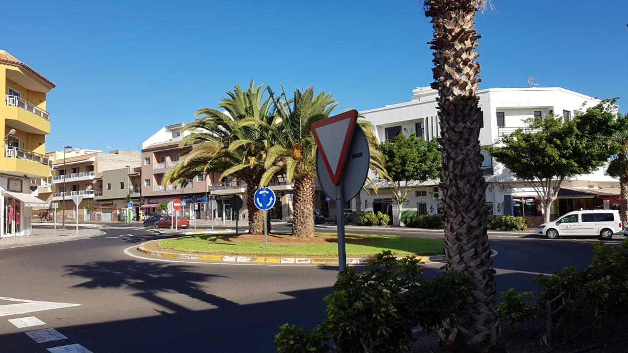 Appartamento Granadilla de Abona Euro 148.000,00