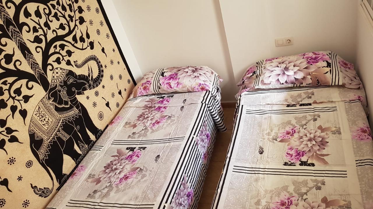 Appartamento Granadilla de Abona €148.000,00