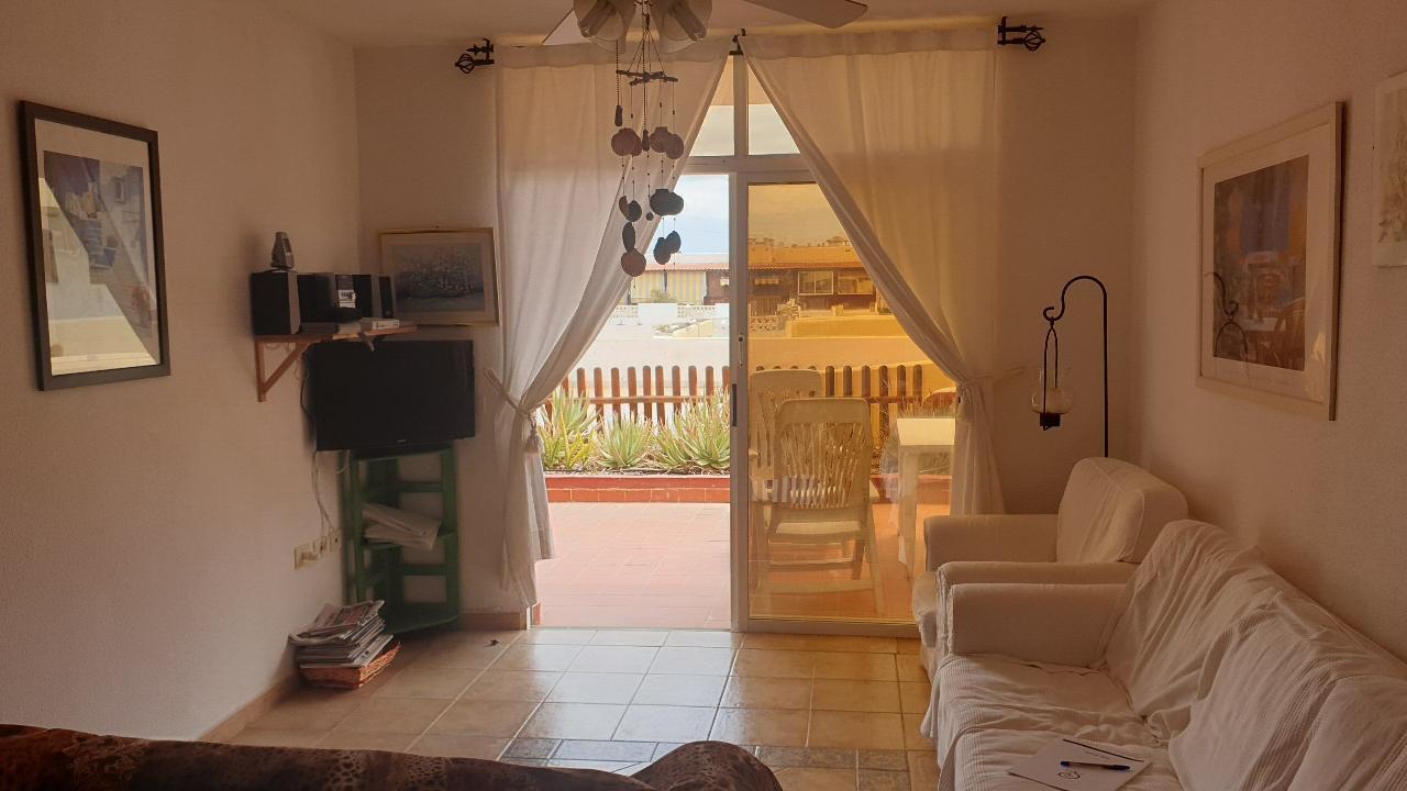 Appartamento Adeje €120.000,00