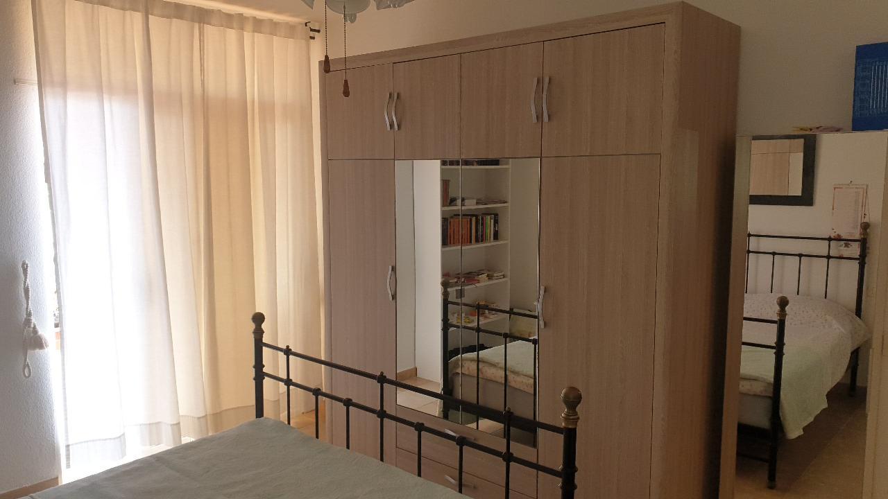 Appartamento Adeje €126.000,00