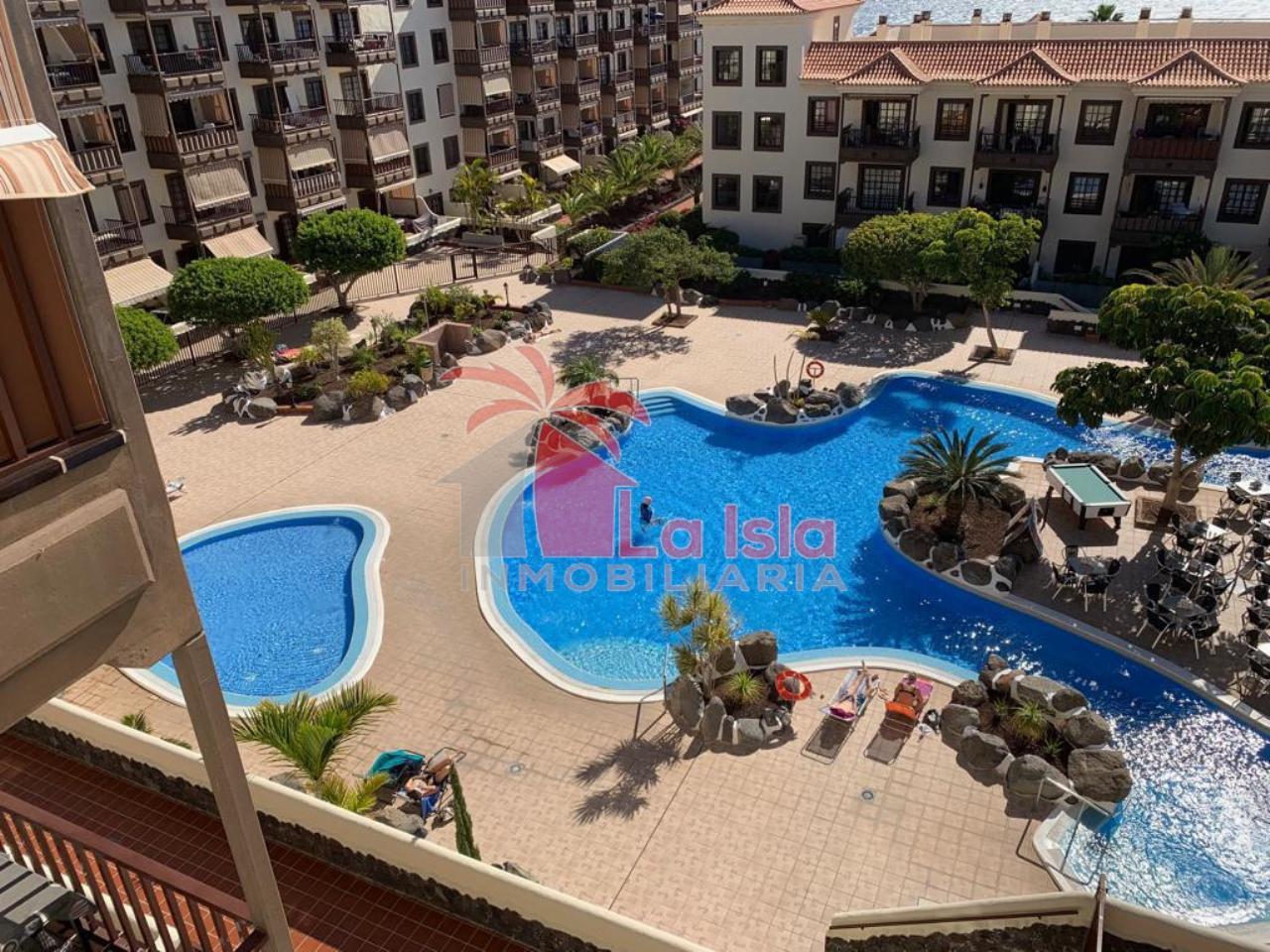 Appartamento Arona Euro 142.000,00