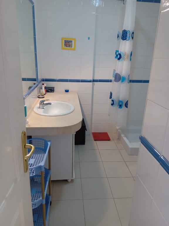 Appartamento Arona €137.000,00