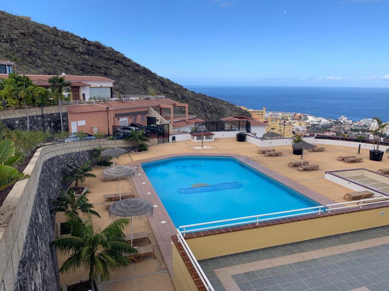 Appartamento Adeje €290.000,00