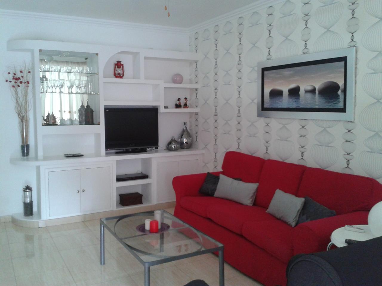 Appartamento Arona €105.000,00