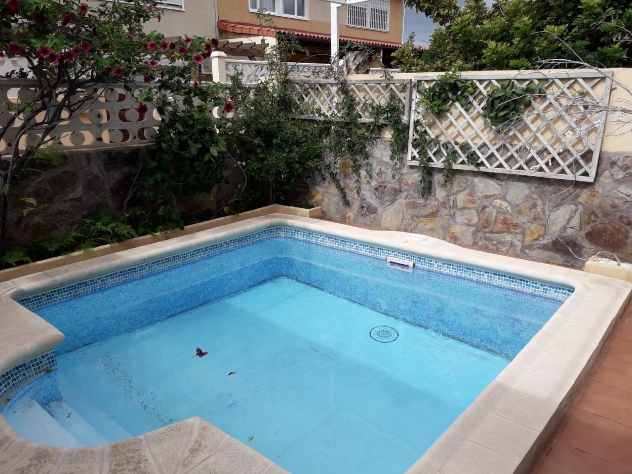 Villa a schiera Arona €269.000,00