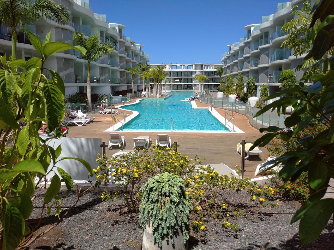 Appartamento Arona Euro 275.000,00