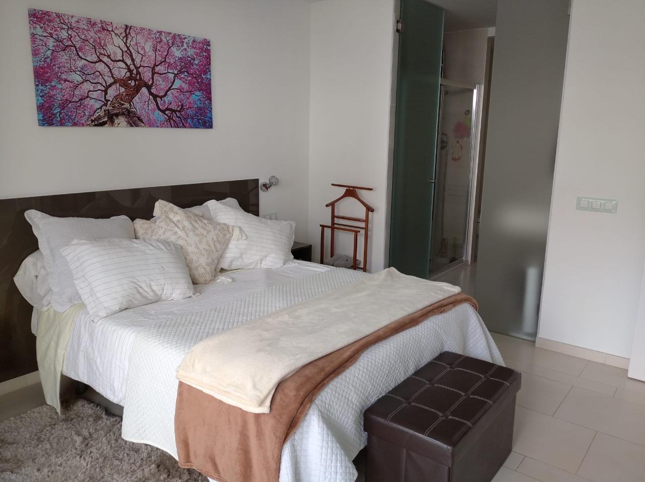 Appartamento Arona €275.000,00