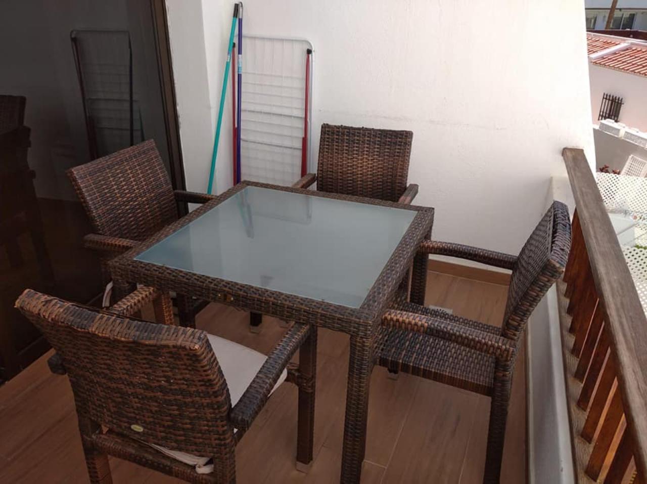 Appartamento Adeje €320.000,00