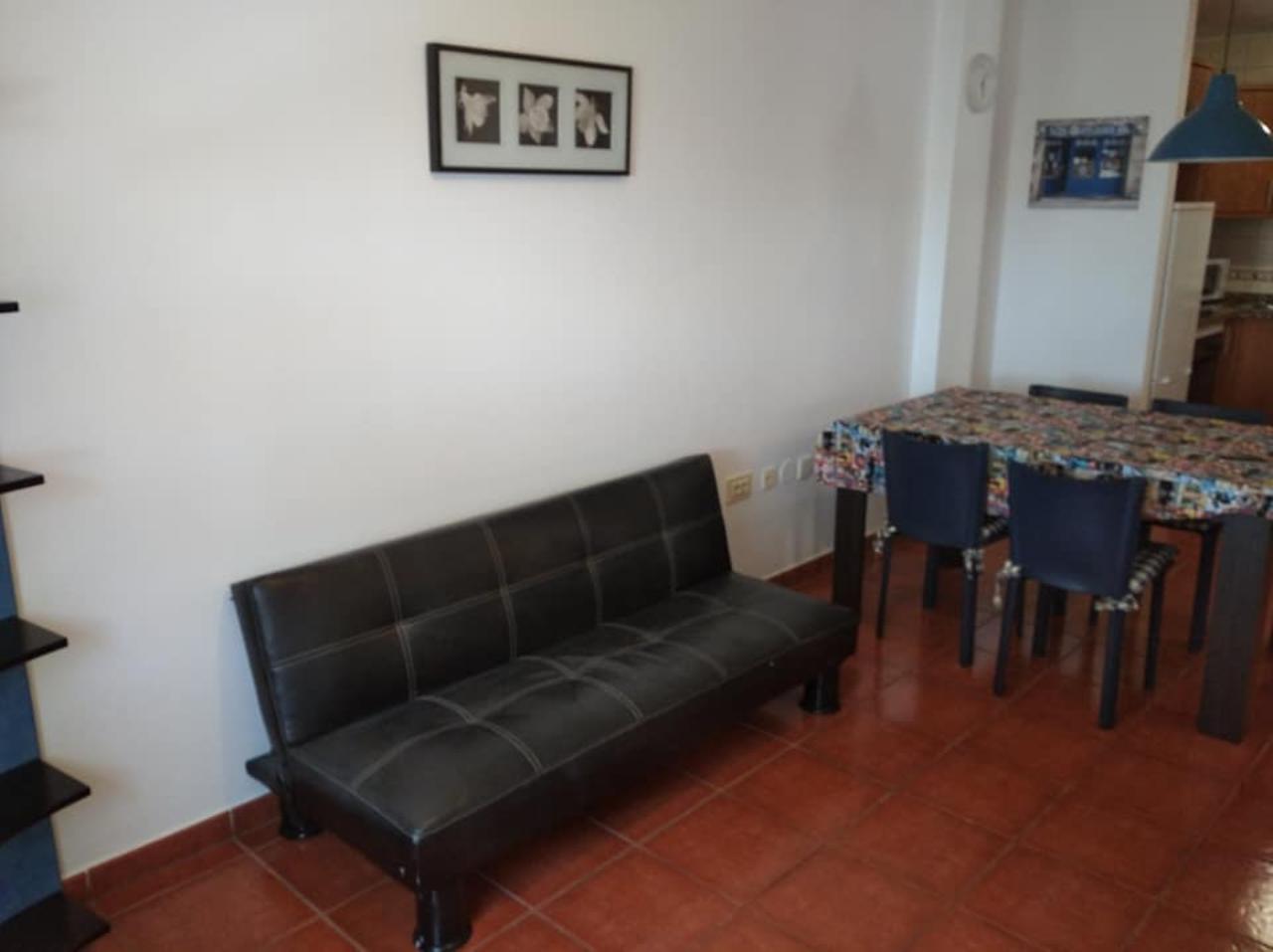 Appartamento Arona €89.000,00