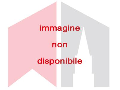 Casa fuori città MOTTA BALUFFI €35.000,00